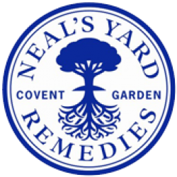 neals-yard-remedies-logo-250x250