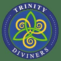 Trinity-Diviners-Web-Logo