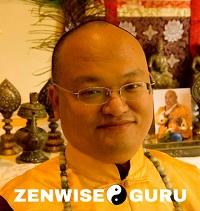 zenwise-guru