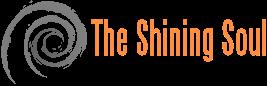 the-shining-soul